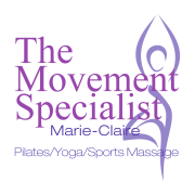 The Movement Specialist