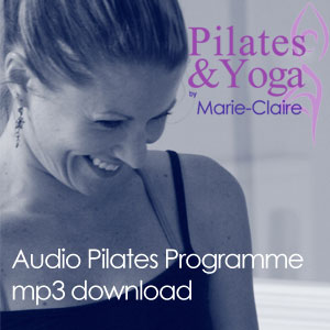 cd-download